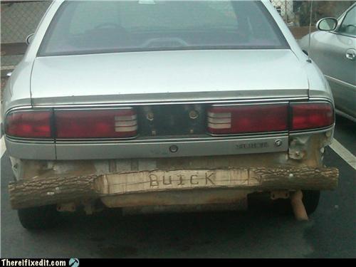 bumper,cars,wooden bumper,woody