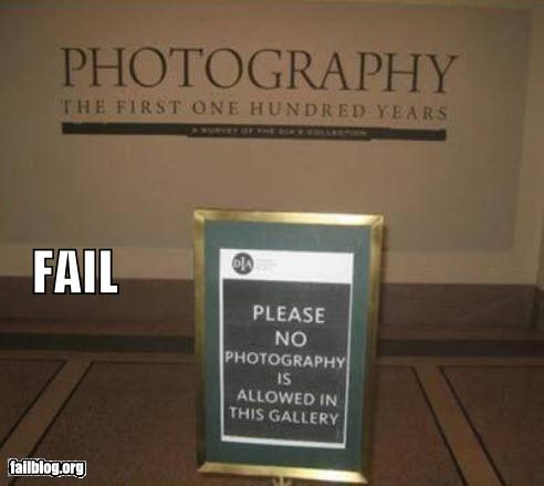 confusing dont failboat g rated photography signs - 4342716928