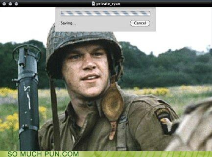downloading,file,image,literalism,Movie,piracy,private ryan,saving,saving private ryan,title,torrenting