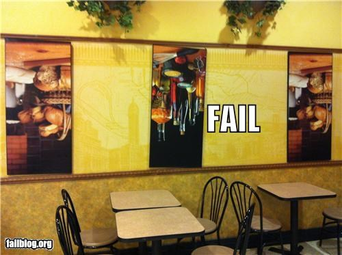 failboat g rated stores upside down wallpaper - 4343156480