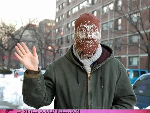 bitmap cool-accessories-face-ski-mask hat mask - 4343942400