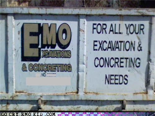 Burial,cutting,emo,excavation,ground,needs