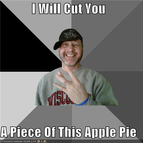 apple pie hood dad - 4345342464