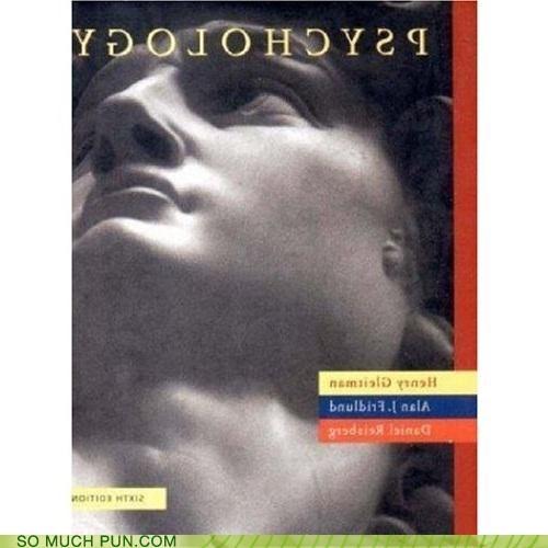 literalism psychology - 4346049024