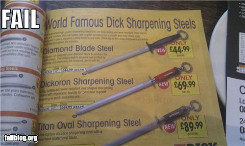 ads failboat knivess p33n sharpening world famous - 4346074880