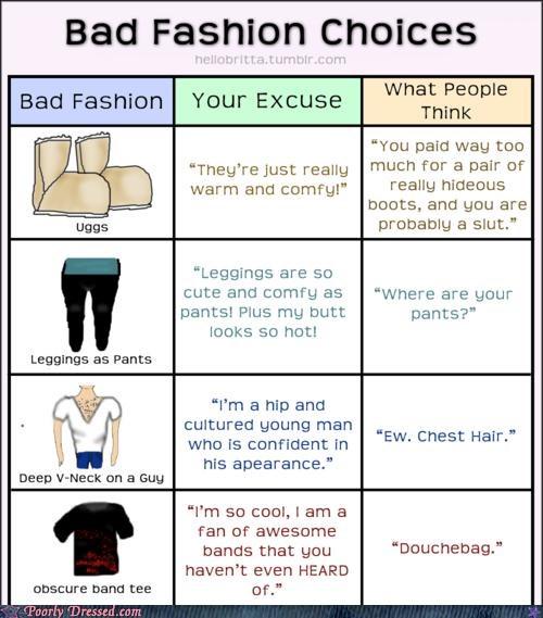 band fashion leggings uggs v neck - 4346621696