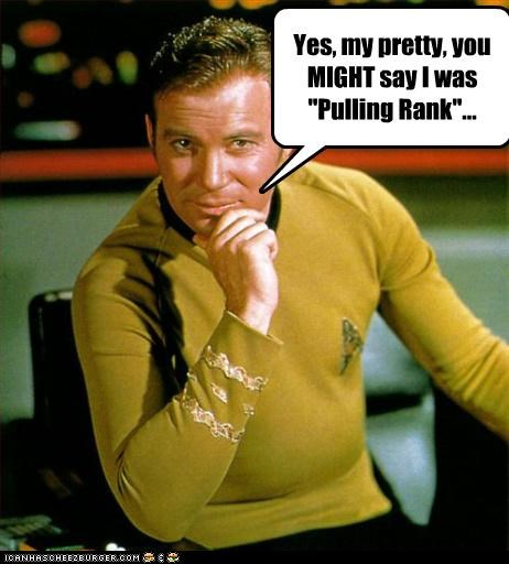 actor celeb funny sci fi Shatnerday Star Trek William Shatner - 4347254528