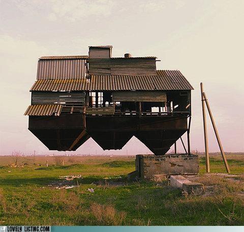 farm ukraine - 4347263488