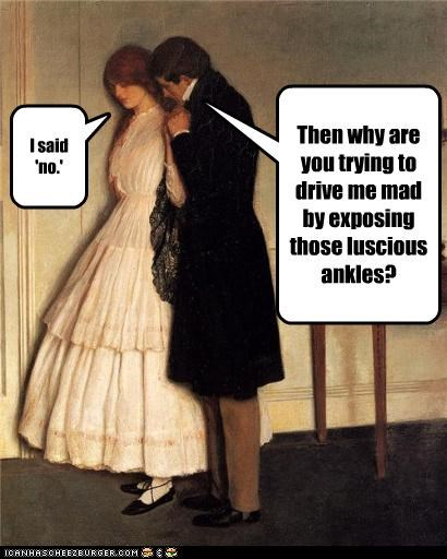 art color funny historic lols painting - 4347695616