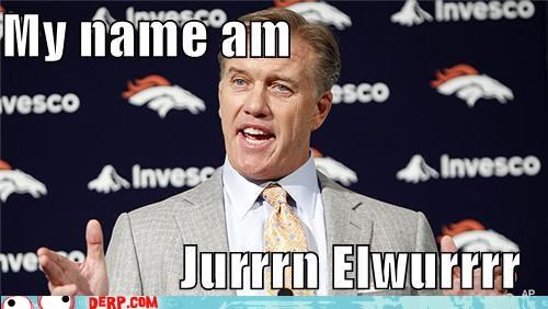broncos,football,football-day,john elway,Sportderps