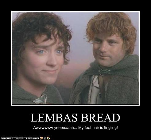 actor,celeb,demotivational,elijah wood,funny,sean astin