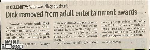 alcohol celeb completely relevant news - 4350447360