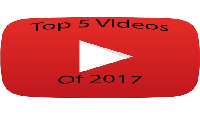 videos 2017 best of 2017 funny - 4350725