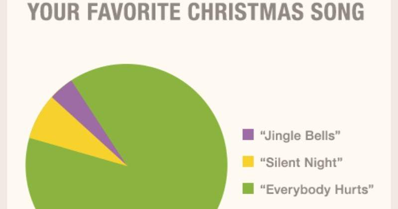 funny ecards for Christmas to send your friends or enemies
