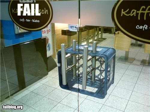 cafe failboat g rated lock security store - 4352127232