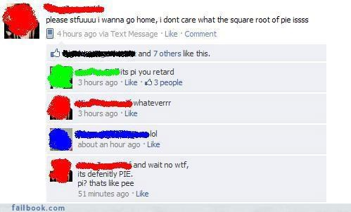 facepalm,listen to your friends,misunderstanding,The Spelling Wizard