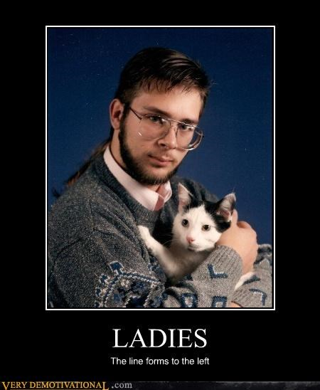 awesome,cat,glasses,hipster,ladies,sex,sweater
