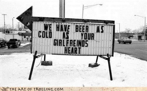 beer booze cold emolulz girlfriend heart - 4353885184