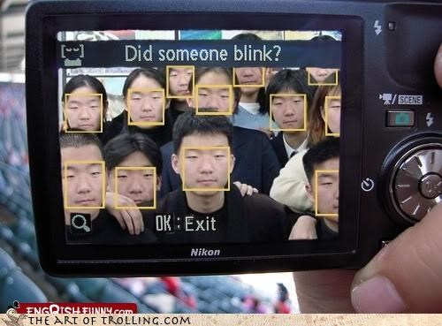 asians,blink,brink,cameras,get-it-racists,IRL,madness,sparta
