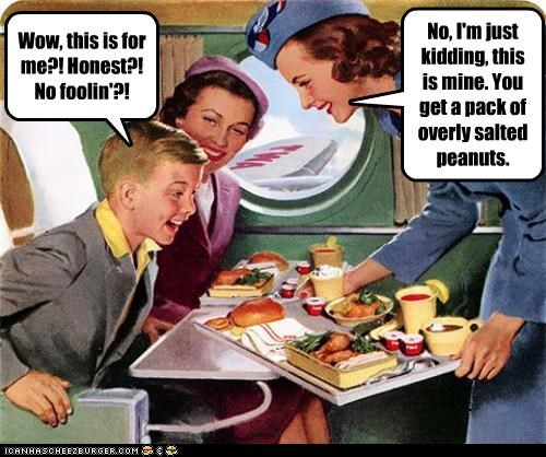 art funny illustration vintage - 4358491392