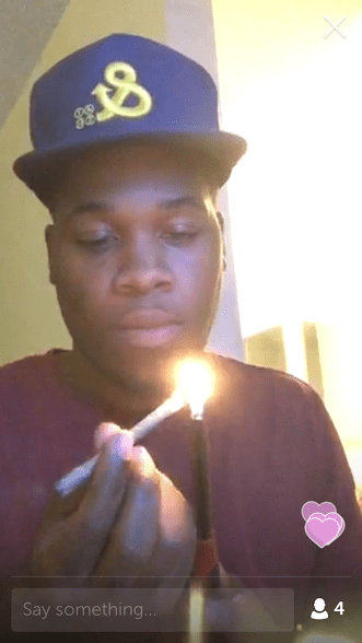 awesome periscope bowl weed funny