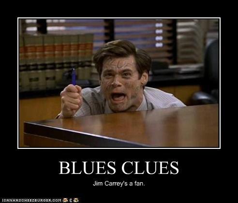 actor celeb demotivational funny jim carrey - 4360436480