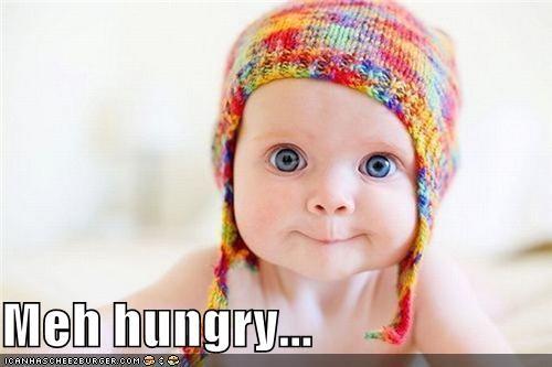 Cheezburger Image 4363753984