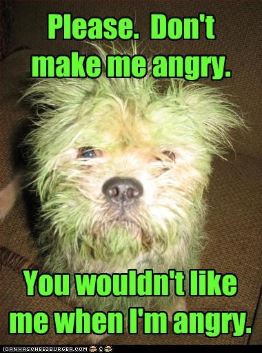 advice angry asking dont dye green Hall of Fame please quote warning whatbreed - 4364272128