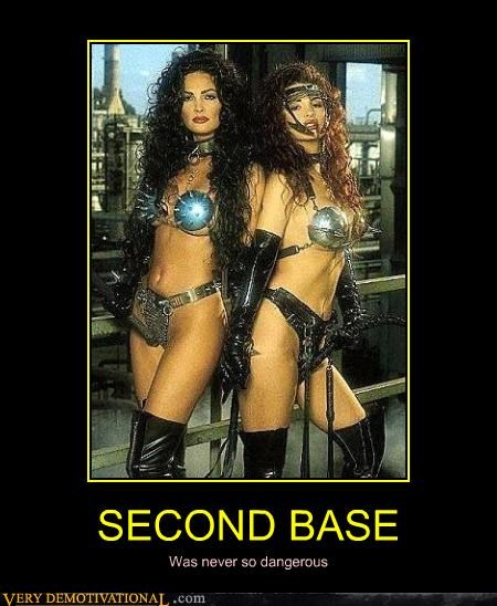 awesome,babes,boobs,danger,My fantasy,second base