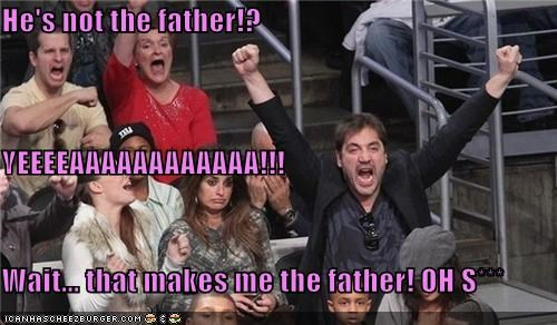 Cheezburger Image 4366336512