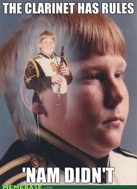 nam PTSD Clarinet Kid rules - 4366399232