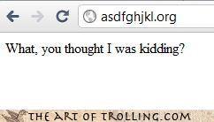 troll website - 4366561792