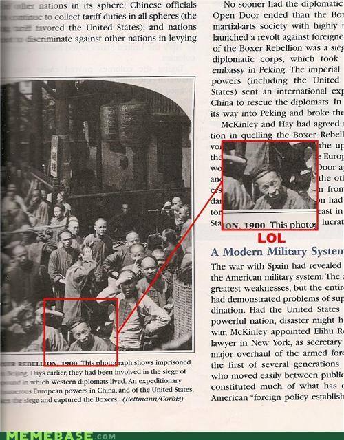 1900 book China derp newspaper text - 4367303680