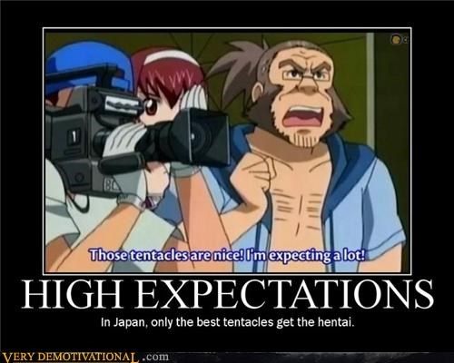 anime camera cartoons Japan japanese entertainment wtf