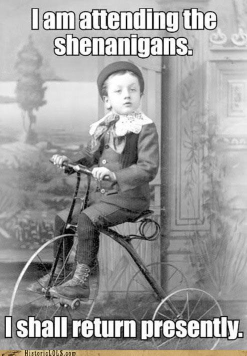 funny kids Photo photograph technology - 4368864768