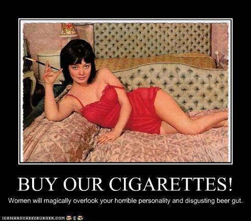 demotivational,funny,Photo,photograph,sexy