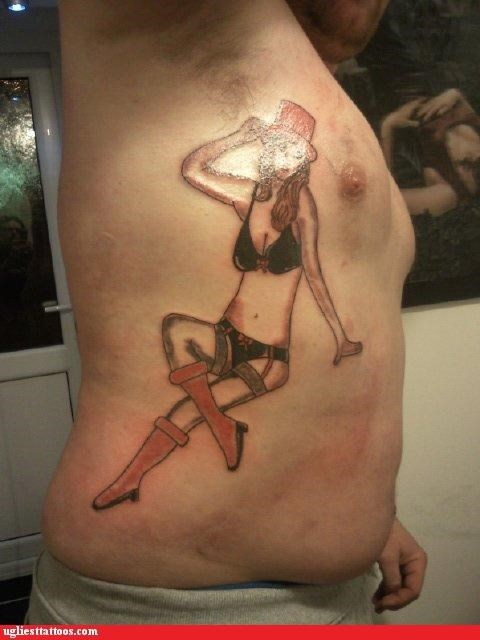 bad tattoos - 4369079808