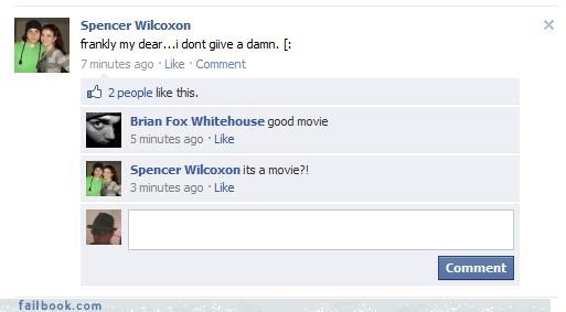 facepalm movies quotes really - 4369451264