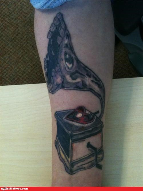 funny wtf tattoos - 4369568000