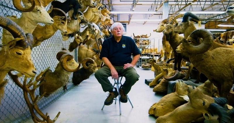 oregon forensic lab crimes solved animals - 4369925