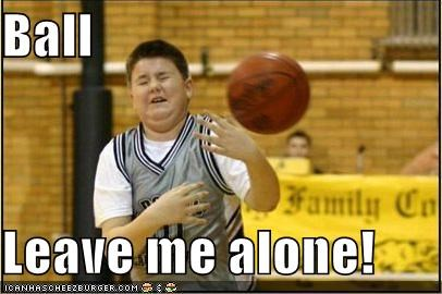 basketball family kids leave me alone Sportderps sports - 4372411904
