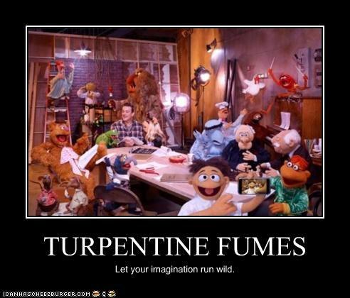 actor demotivational funny jason segel muppets