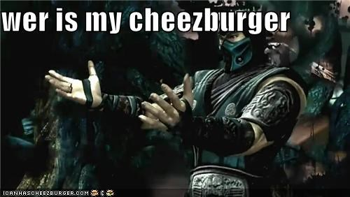 Cheezburger Image 4373813248