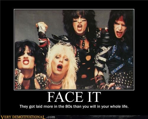 Motley Crue sexy times face it - 4374321920