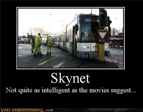 movies skynet suggest - 4374434560