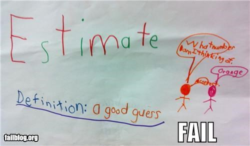 childrens definition depiction drawing estimation failboat g rated - 4375658496
