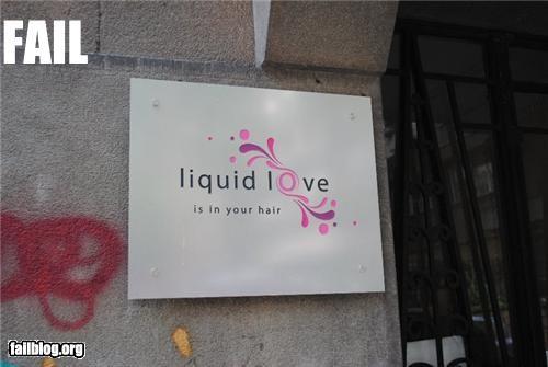 failboat hair innuendo love marketing phrases signs - 4375692800