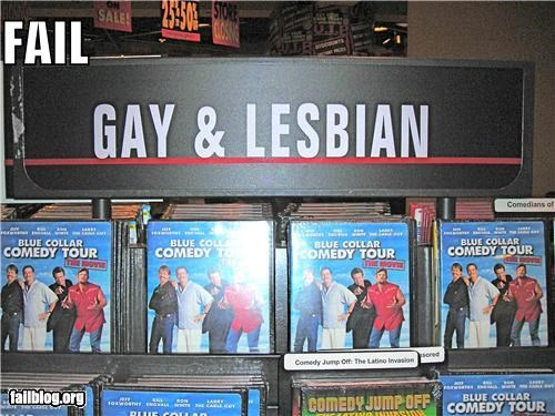 comedy dvds failboat gays g rated - 4376520704