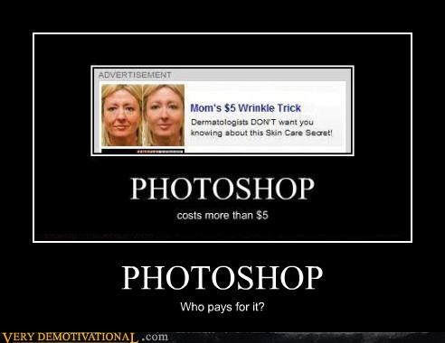 photoshop Pirate money - 4376955392