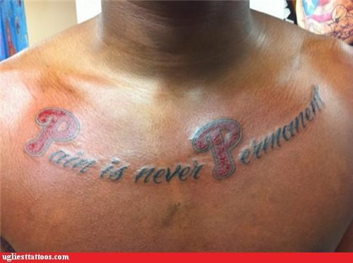 bad text tattoos funny - 4377076992